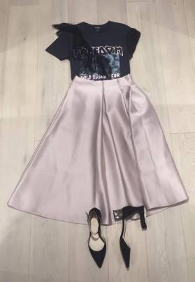 blog-skirt