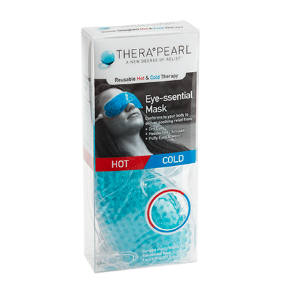 thera-pearl-eye-mask788-131