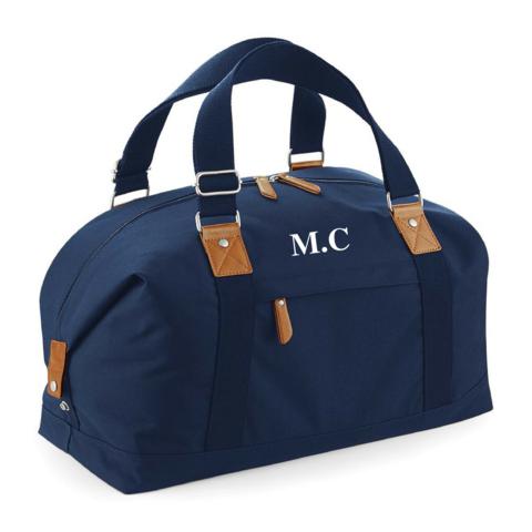 Navy_Bag_Website_large
